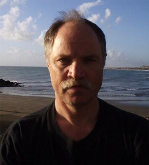 Kjell Granberg